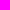 pink square 1